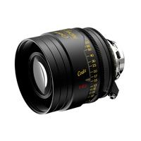 Cooke Panchro/i Classic Lenses