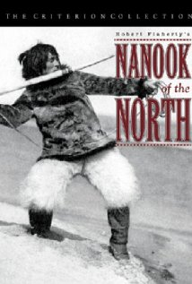Nanook of the North Technical Specifications