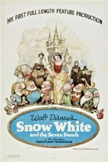 Snow White and the Seven Dwarfs Technical Specifications
