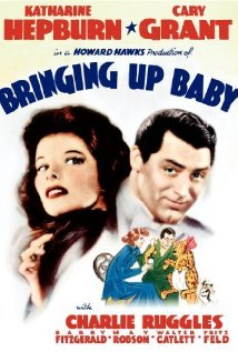 Bringing Up Baby (1938) Technical Specifications