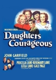 Daughters Courageous | ShotOnWhat?