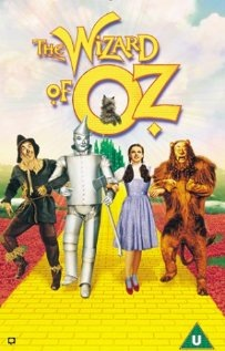 The Wizard of Oz Technical Specifications