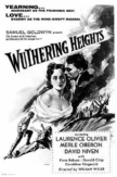 Wuthering Heights | ShotOnWhat?