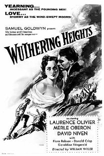 Wuthering Heights Technical Specifications