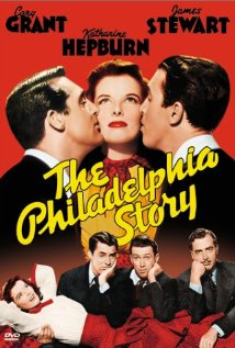 The Philadelphia Story (1940) Technical Specifications