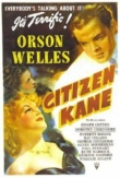 Citizen Kane | ShotOnWhat?