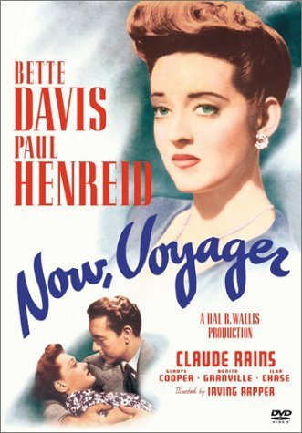Now, Voyager (1942) Technical Specifications
