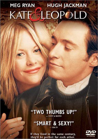 Kate & Leopold Technical Specifications