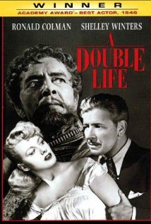 A Double Life (1947) Technical Specifications