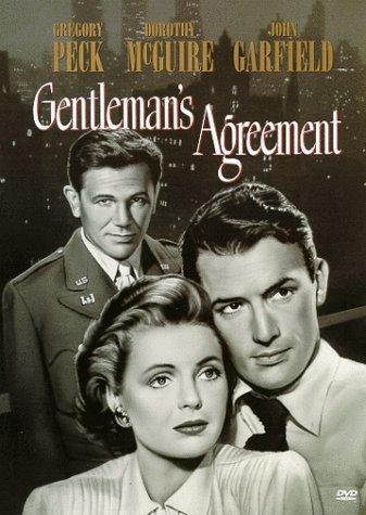 Gentleman's Agreement | ShotOnWhat?