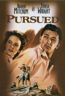 Pursued (1947) Technical Specifications