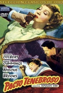 Sleep, My Love (1948) Technical Specifications