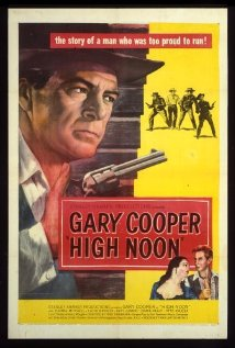 High Noon Technical Specifications