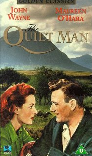 The Quiet Man Technical Specifications