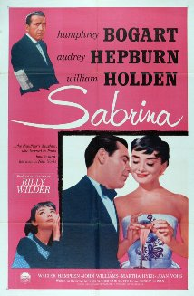 Sabrina (1954) Technical Specifications