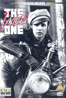 The Wild One Technical Specifications