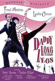 Daddy Long Legs Technical Specifications