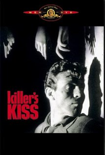Killer's Kiss Technical Specifications