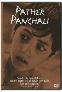 Pather Panchali Technical Specifications