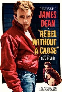 Rebel Without a Cause (1955) Technical Specifications