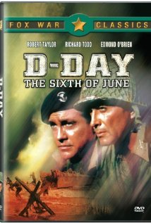 D-Day the Sixth of June Technical Specifications