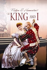 The King and I | ShotOnWhat?