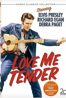 Love Me Tender Technical Specifications