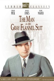 The Man in the Gray Flannel Suit Technical Specifications