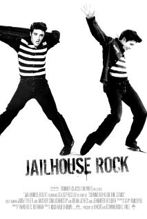 Jailhouse Rock Technical Specifications