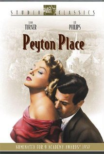 Peyton Place Technical Specifications