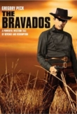 The Bravados | ShotOnWhat?