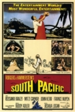 South Pacific | ShotOnWhat?