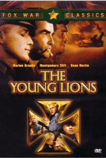 The Young Lions | ShotOnWhat?
