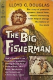 The Big Fisherman
