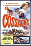 The Cossacks (1960)