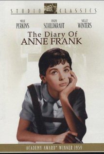The Diary of Anne Frank Technical Specifications