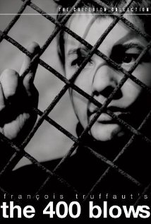 The 400 Blows Technical Specifications