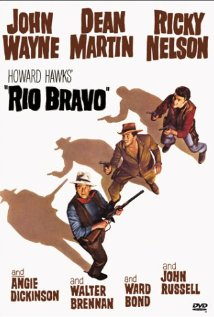 Rio Bravo (1959) Technical Specifications