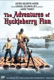 The Adventures of Huckleberry Finn Technical Specifications