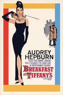 Breakfast at Tiffany's (1961) Technical Specifications