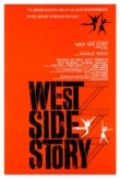 West Side Story | ShotOnWhat?