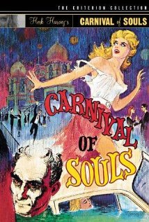 Carnival of Souls | ShotOnWhat?