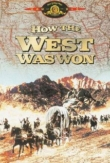 How the West Was Won | ShotOnWhat?