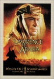 Lawrence of Arabia | ShotOnWhat?
