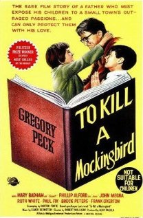 To Kill a Mockingbird (1962) Technical Specifications