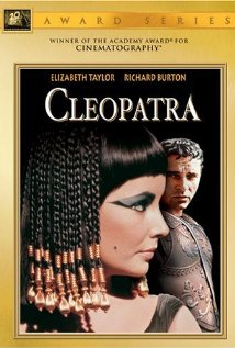 Cleopatra | ShotOnWhat?