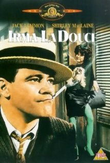Irma la Douce (1963) Technical Specifications