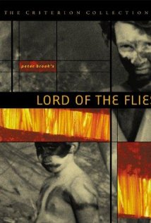 Lord of the Flies | ShotOnWhat?