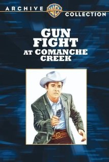 Gunfight at Comanche Creek | ShotOnWhat?