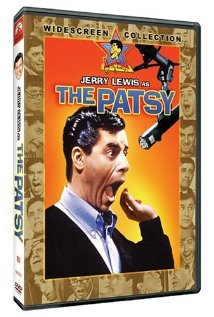The Patsy | ShotOnWhat?